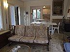 Appartement Azalea 7+3 Marina di Castagneto Carducci Thumbnail 8