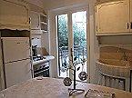 Appartement Azalea 7+3 Marina di Castagneto Carducci Thumbnail 11