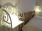 Appartement Bougainvillea 3+2 Marina di Castagneto Carducci Thumbnail 11