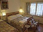 Appartement Bougainvillea 3+2 Marina di Castagneto Carducci Thumbnail 10