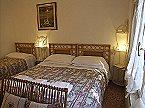 Appartement Bougainvillea 3+2 Marina di Castagneto Carducci Thumbnail 12