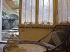 Appartement Bougainvillea 3+2 Marina di Castagneto Carducci Thumbnail 4