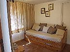 Apartment Camelia 2+2 Marina di Castagneto Carducci Thumbnail 5