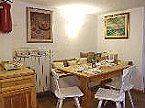 Apartment Camelia 2+2 Marina di Castagneto Carducci Thumbnail 3