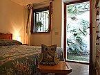 Apartment Camelia 2+2 Marina di Castagneto Carducci Thumbnail 7