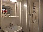 Apartment Camelia 2+2 Marina di Castagneto Carducci Thumbnail 8