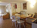 Apartment Camelia 2+2 Marina di Castagneto Carducci Thumbnail 6