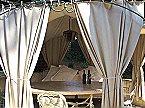 Apartment Camelia 2+2 Marina di Castagneto Carducci Thumbnail 10
