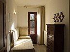 Villa La Quercia-Erica Sassetta Thumbnail 7
