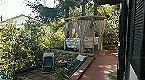 Villa La Quercia-Erica Sassetta Thumbnail 4