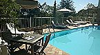Villa La Quercia-Erica Sassetta Thumbnail 1