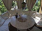 Villa La Quercia-Erica Sassetta Thumbnail 9