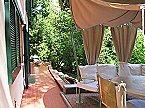 Villa La Quercia-Erica Sassetta Thumbnail 12
