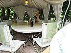 Villa Villa La Quercia-Fresia Sassetta Thumbnail 9