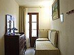 Villa Villa La Quercia-Fresia Sassetta Thumbnail 6