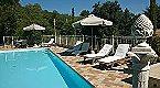 Villa Villa La Quercia-Fresia Sassetta Thumbnail 1
