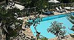Villa Villa La Quercia-Fresia Sassetta Thumbnail 10