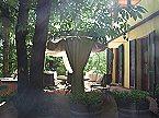 Villa Villa La Quercia-Fresia Sassetta Thumbnail 8