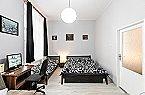 Appartamento Appartment Letna Prague Miniature 10