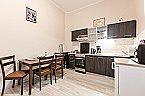 Appartamento Appartment Letna Prague Miniature 11