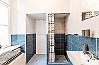 Appartamento Appartment Letna Prague Miniature 15
