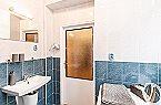 Appartamento Appartment Letna Prague Miniature 16