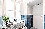 Appartamento Appartment Letna Prague Miniature 17