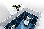 Appartamento Appartment Letna Prague Miniature 18