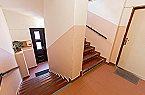 Appartamento Appartment Letna Prague Miniature 23
