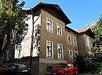 Appartamento Appartment Letna Prague Miniature 24