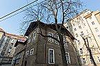 Appartamento Appartment Letna Prague Miniature 26