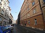 Appartamento Appartment Letna Prague Miniature 28