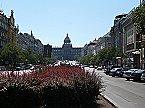 Appartamento Appartment Letna Prague Miniature 53