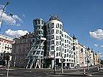 Appartamento Appartment Letna Prague Miniature 55
