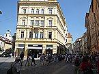 Appartamento Appartment Letna Prague Miniature 57