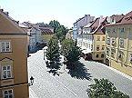 Appartamento Appartment Letna Prague Miniature 59