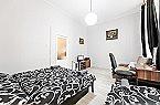 Appartamento Appartment Letna Prague Miniature 5