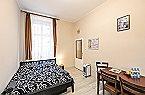 Appartamento Appartment Letna Prague Miniature 6