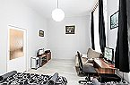 Appartamento Appartment Letna Prague Miniature 9