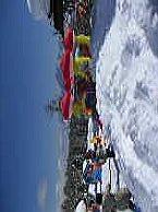 Appartement Malibu Bilo 2 Caviola di Falcade Thumbnail 10