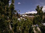 Appartement Malibu Bilo 2 Caviola di Falcade Thumbnail 23