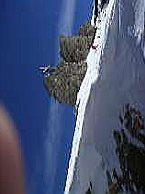 Malibu Bilo 2