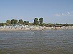 Holiday park Cleo trilo 6 Lido degli Estensi Thumbnail 27
