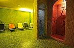 Vakantiepark Cleo trilo 6 Lido degli Estensi Thumbnail 36