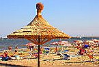 Vakantiepark Cleo trilo 6 Lido degli Estensi Thumbnail 38