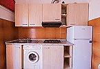 Appartement Apartment- Barca B1 Lido delle Nazioni Thumbnail 15