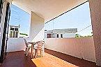 Appartement Apartment- Barca B1 Lido delle Nazioni Thumbnail 17