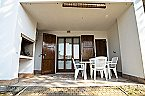 Villa Villa- Pino 4 Lido di Volano Thumbnail 3