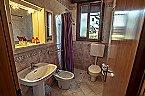 Villa Villa- Pino 4 Lido di Volano Thumbnail 9