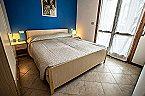 Villa Villa- Pino 4 Lido di Volano Thumbnail 10